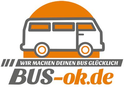 BUS-OK Shop